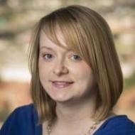 Allison McCoy