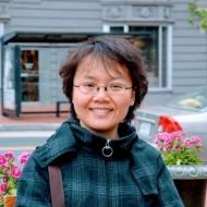 Xia Jing